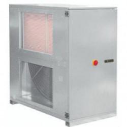 Приточная установка RLE 1200 EC 22