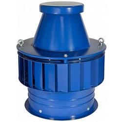 Крышный вентилятор ВКР №3,15, 0,25 кВт