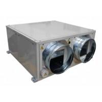Приточная установка  RKE-B LMF 500
