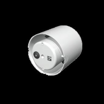 Вентилятор Vortice Punto GHOST MG100/4 LL