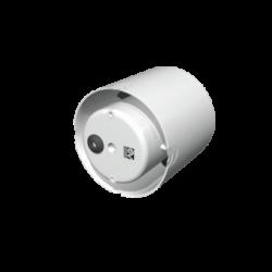 Вентилятор Vortice Punto GHOST MG150/6 LL