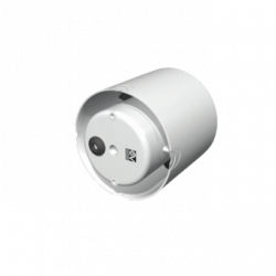 Вентилятор Vortice Punto GHOST MG150/6