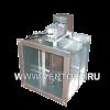 Клапан КПС-1м(60)-НО-ЭМ(220)-150x150