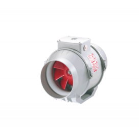 Вентилятор Vortice Lineo 100 Q T
