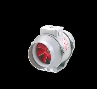 Вентилятор Vortice Lineo 160