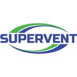 Приточные установки Supervent