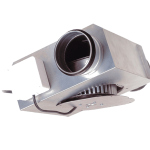 Канальный вентилятор LPK