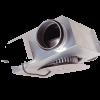 Вентилятор LPK 100A