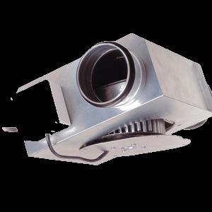Вентилятор LPK 160B