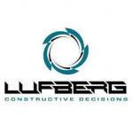 Приточные установки Lufberg