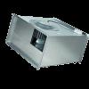 Вентиляторы RL50-25-4D