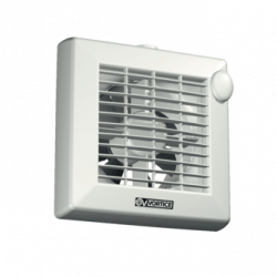 Вентилятор Vortice Punto M150/6 T LL