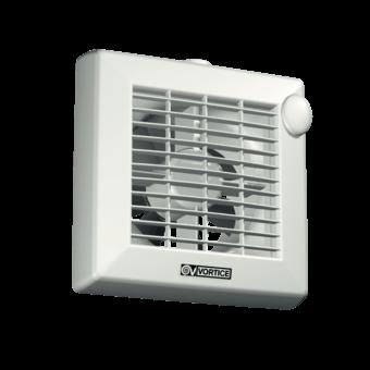 Вентилятор Vortice Punto M100/4