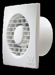 Вентилятор Vortice PUNTO FILO MF120/5 Т LL