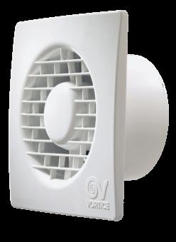 Вентилятор Vortice PUNTO FILO MF100/4 T HCS LL