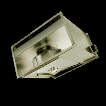 Вентилятор RKB 1000x500 J1