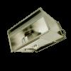 Вентилятор RKB 600x350 A1