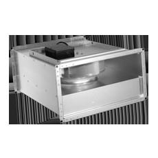 Вентилятор канальный KVR 3015 E2 01