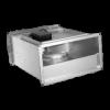 Вентилятор канальный KVR 8050 D4 01
