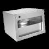 Канальный вентилятор Ruck KVRI 10050 D4 01