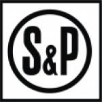 Вентиляторы Soler & Palau (S&P)