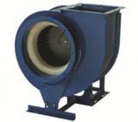 Вентилятор ВЦ 14-46-4  2,2