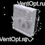 Оконный вентилятор Vena 300 (Dospel)