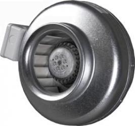 Вентилятор СК 315 В