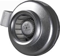 Вентилятор СК 160 B