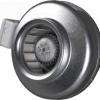 Вентилятор СК 100 С