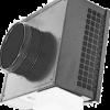 Настенный вентилятор Ostberg RS 100A