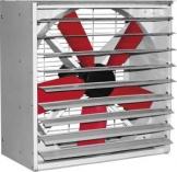 Вентилятор ВО-2,0-220