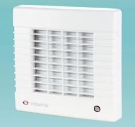 Вентилятор Вентс 100 МА