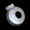 Вентилятор ВКК 100
