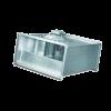 Вентилятор канальный ВРП 40-20-4