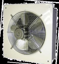 Оконный вентилятор ВО-5,5