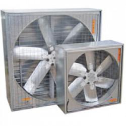 Туннельные вентиляторы AF-120 ВО 12 исп 132