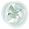 Осевой канальный вентилятор ВОК-1,5