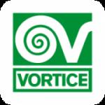 Вентиляторы Vortice