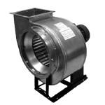 Вентилятор ВР 300-45