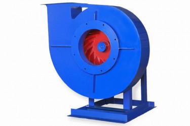 Вентилятор ВР 132-30 №6.3 7,5 квт