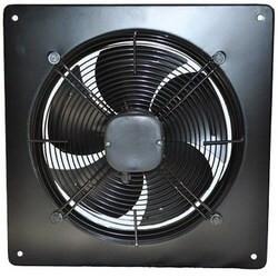 Вентилятор WOKS 250