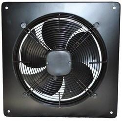 Вентилятор WOKS 450